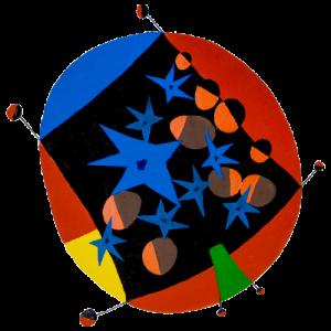 Celià-Terrassa Lab Logo